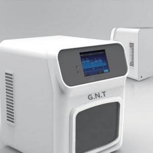 32通道全自动核酸提取仪GNT32